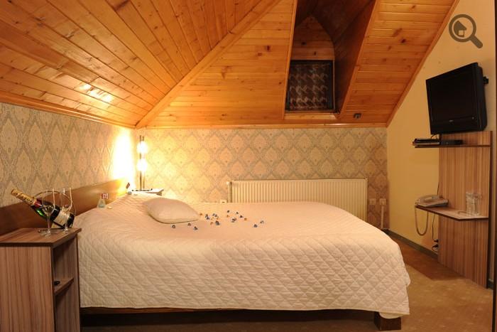 Studio Apartman Klub Satelit 12 Zlatibor Planina Jezero