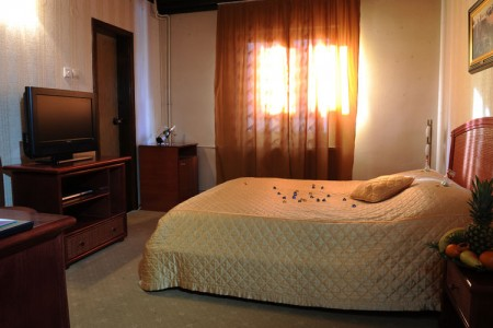 apartments belgrade planina apartment klub satelit 83