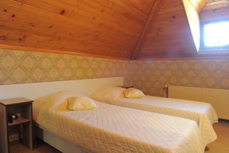 apartments belgrade planina apartment klub satelit 85