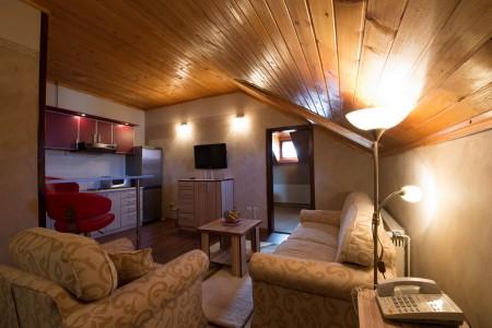 apartments belgrade planina apartment klub satelit lux 112