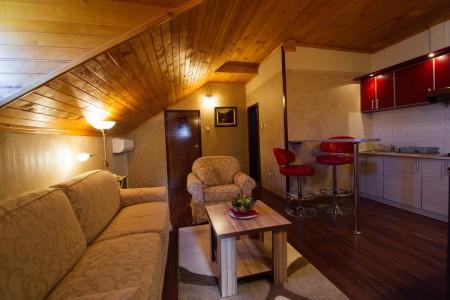 apartments belgrade planina apartment klub satelit lux 113