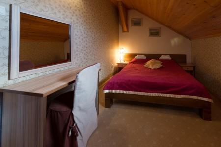 apartments belgrade planina apartment klub satelit lux 114