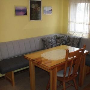 Dvosoban Apartman Božović 6 Zlatibor Planina Djurkovac