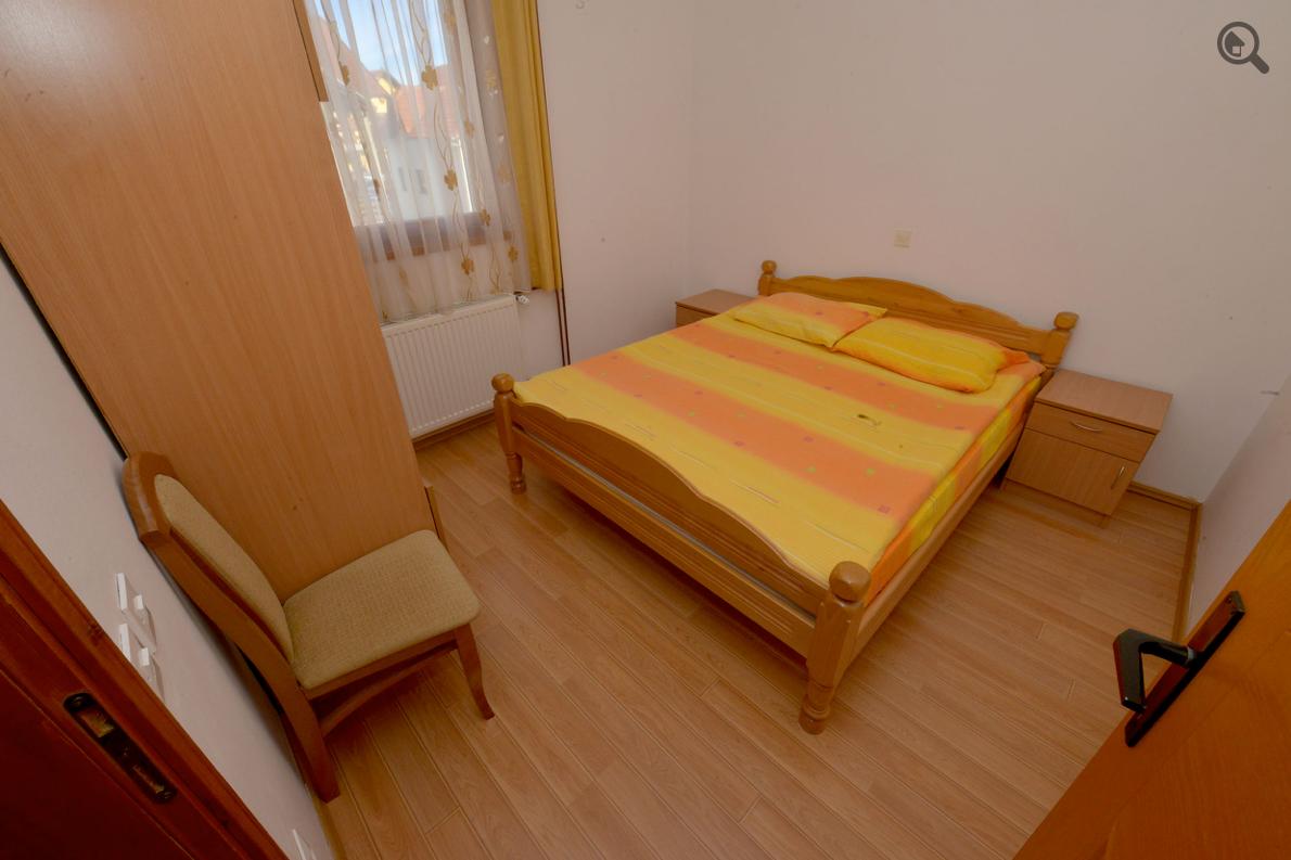 Stan , Beograd (grad) , Kratkoročno izdavanje | Trosoban Apartman Dedić 1 Zlatibor Planina Obudojevica