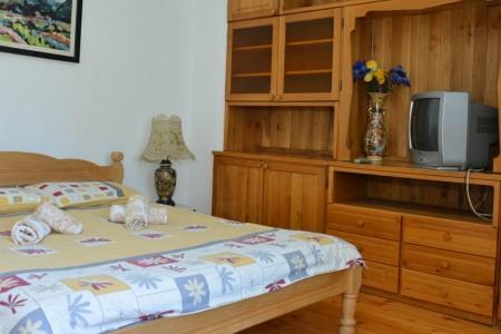 Trosoban Apartman Bućić Zlatibor Planina Jezero