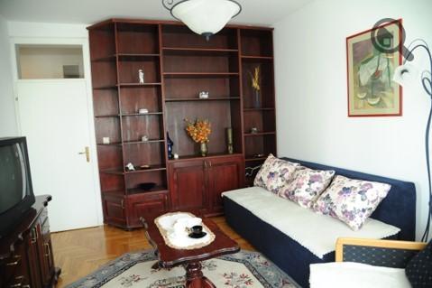 Stan , Beograd (grad) , Kratkoročno izdavanje | Dvosoban Apartman Paradise Arena Beograd Novi Beograd