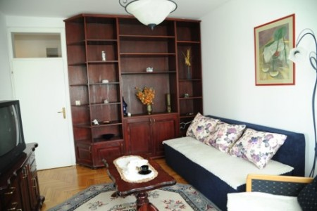 apartmani beograd novi beograd apartman apartment paradise arena