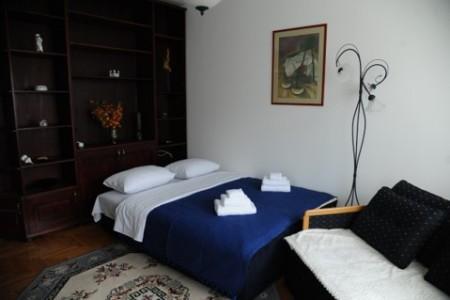 apartmani beograd novi beograd apartman apartment paradise arena4