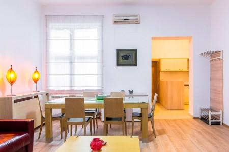 apartments belgrade vracar apartment top central 1 sm27
