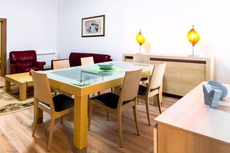 apartments belgrade vracar apartment top central 1 sm29