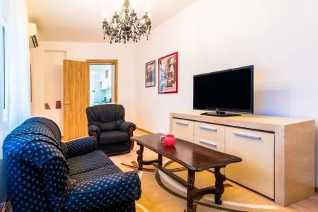 apartmani beograd vracar apartman top central 1 sm36