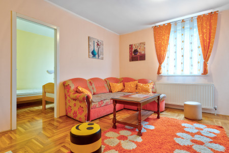 apartmani zlatibor planina apartman vostic5