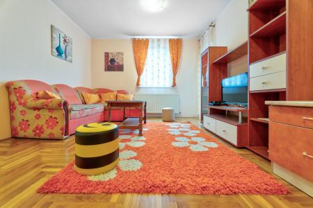 apartmani zlatibor planina apartman vostic6