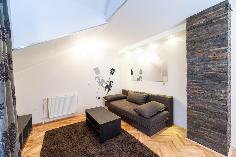 Stan , Beograd (grad) , Kratkoročno izdavanje | Dvosoban Apartman Neivado 3 Zlatibor Planina Jezero