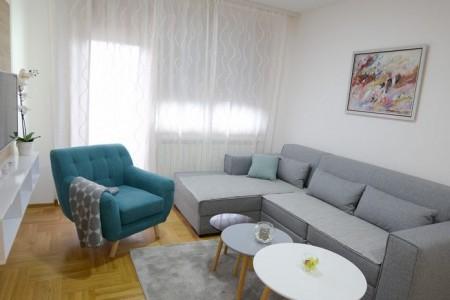 Dvosoban Apartman Sunny 18 Zlatibor Planina Centar