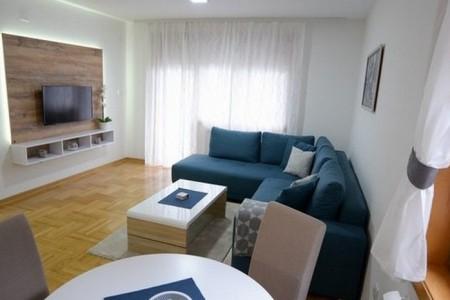 Dvosoban Apartman Sunny 2 Zlatibor Planina Centar