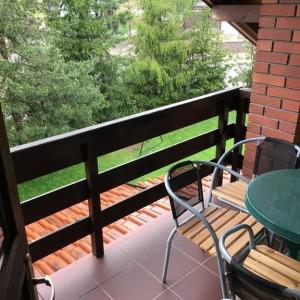 apartmani beograd planina apartman guest house lugu 35