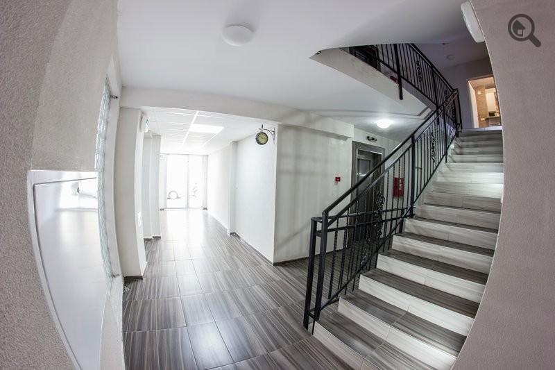 Dvosoban Apartman Maya Beograd Palilula