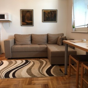 apartments belgrade palilula apartment feel like home2