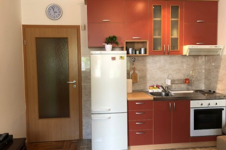 apartments belgrade palilula apartment feel like home5