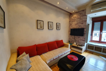 apartments beograd centar apartment city apartment2