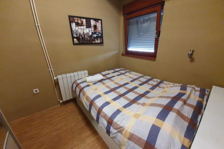 apartments beograd centar apartment city apartment6