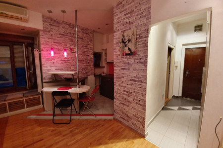 apartmani beograd centar apartman city apartment5