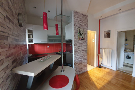 apartmani beograd centar apartman city apartment7