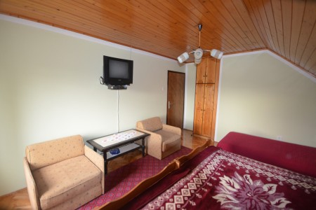 Trosoban Apartman Milena 102 Zlatibor Planina Jezero