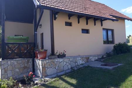 Trosoban Apartman Magic House Zlatibor Planina