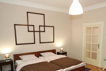 apartments belgrade zemun apartment the river3