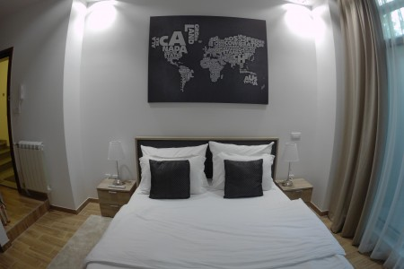 apartmani beograd vozdovac apartman m48 apartments app b5