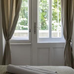 apartmani beograd savski venac apartman natalies apartment2