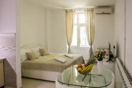 apartmani beograd savski venac apartman natalies apartment4