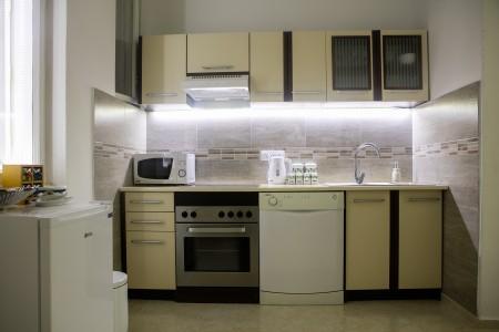 apartmani beograd savski venac apartman natalies apartment6