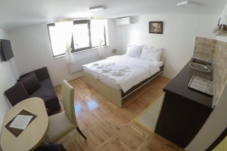 apartmani beograd planina apartman studio apartman zlatiborski andjeo 3 zlatibor planina centar2