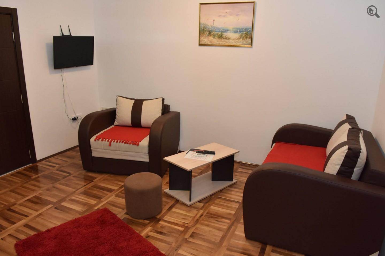 Dvosoban Apartman Zlatiborski Andjeo 5 Zlatibor Planina Centar