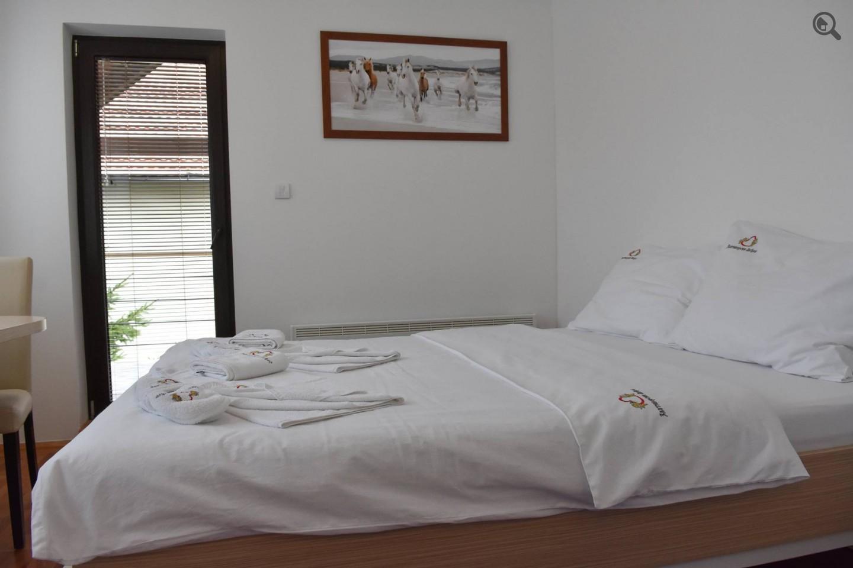 Stan , Beograd (grad) , Kratkoročno izdavanje | Studio Apartman Zlatiborski Andjeo 6 Zlatibor Planina Centar