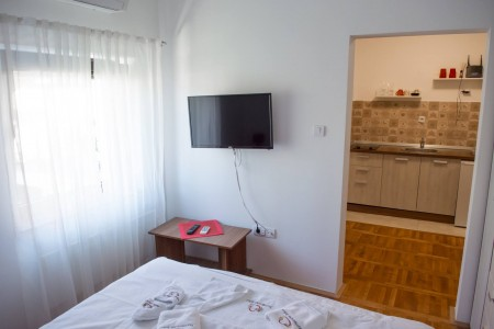 apartmani beograd planina apartman zlatiborski andjeo 74