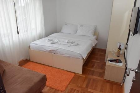 Jednosoban Apartman Zlatiborski Andjeo 8 Zlatibor Planina Centar