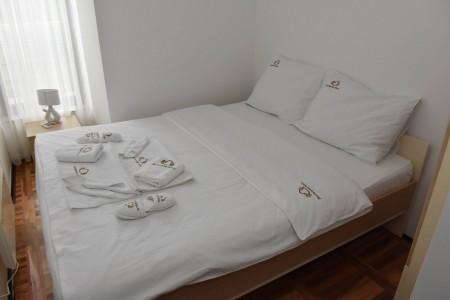 Jednosoban Apartman Zlatiborski Andjeo 9 Zlatibor Planina Centar