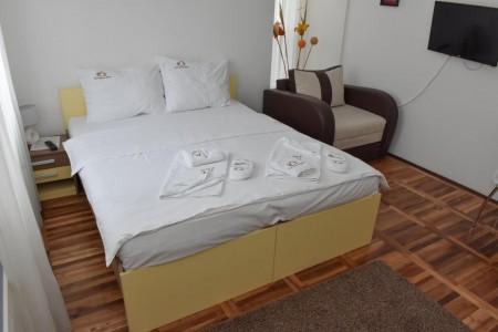 Studio Apartment Zlatiborski Andjeo 10 Zlatibor Planina Centar