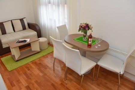 Jednosoban Apartman Zlatiborski Andjeo 15 Zlatibor Planina Centar