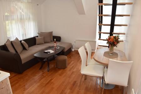 Two Bedroom Apartment Zlatiborski Andjeo 16 Zlatibor Planina Centar