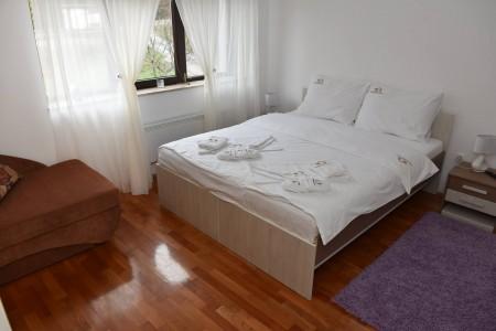 Studio Apartman Zlatiborski Andjeo 17 Zlatibor Planina Centar