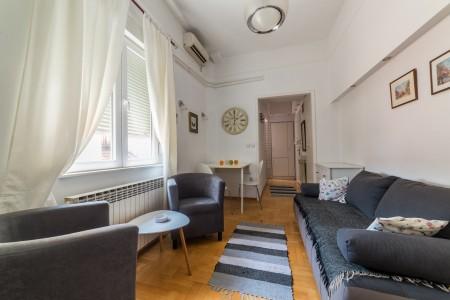apartmani beograd centar apartman apartman resavska8