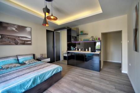 apartmani beograd palilula apartman zn luxury appartment4