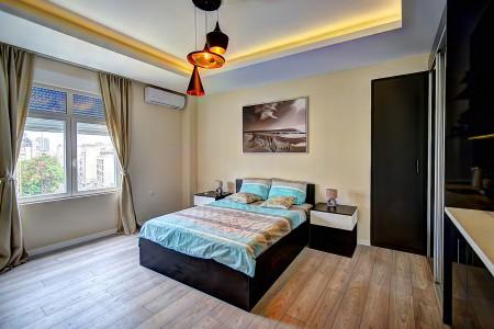 apartmani beograd palilula apartman zn luxury appartment6