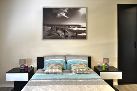 apartmani beograd palilula apartman zn luxury appartment7