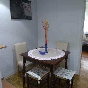 apartments beograd zvezdara apartment mina3